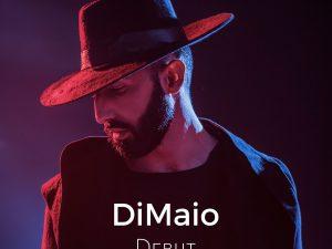 DIMAIO – Debut